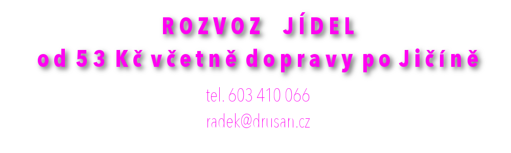 rozvoz_jidel